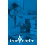 True North®