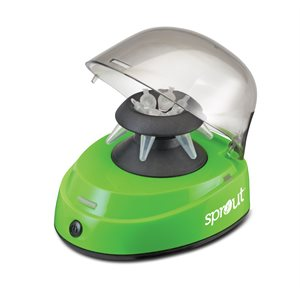 SPROUT® MINI CENTRIFUGE