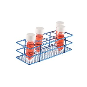 COATED WIRE RACKS FIT BOTTLES 30-33mm - UNIVERSAL & MCCARTHY BOTTLES