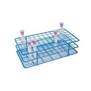 COATED WIRE RACKS FIT TUBES 10-13mm