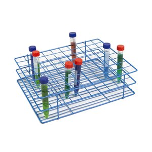 COATED WIRE RACKS FIT TUBES 22-25mm