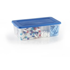 TUBBY® STORAGE CONTAINER