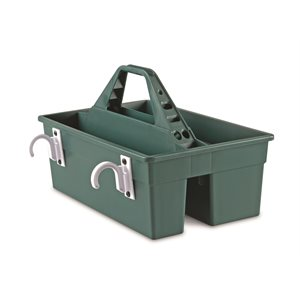 TOTEMAX™ BLOOD COLLECTION TRAY, GREEN