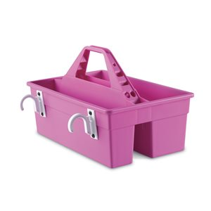 TOTEMAX™ BlOOD COLLECTION TRAY, PINK