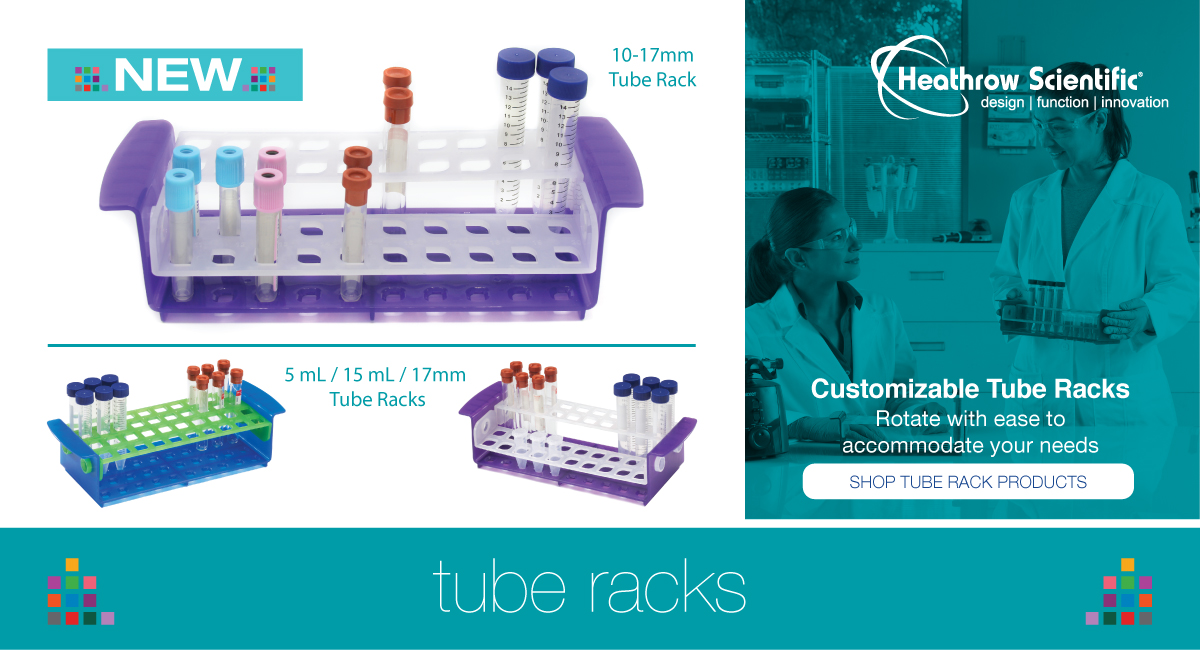 HS_01-2017_Web-Product-Pages_Customizable_Tube_Racks_1200x650