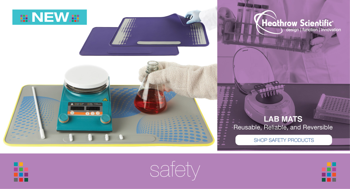 HS_01-2017_Web-Product-Pages_Lab_Mats_1200x650_FINAL