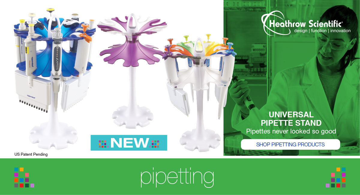 HS_018-2015_Web-Product-Pages_Universal-Pipette-Stand_1200x650_FNL