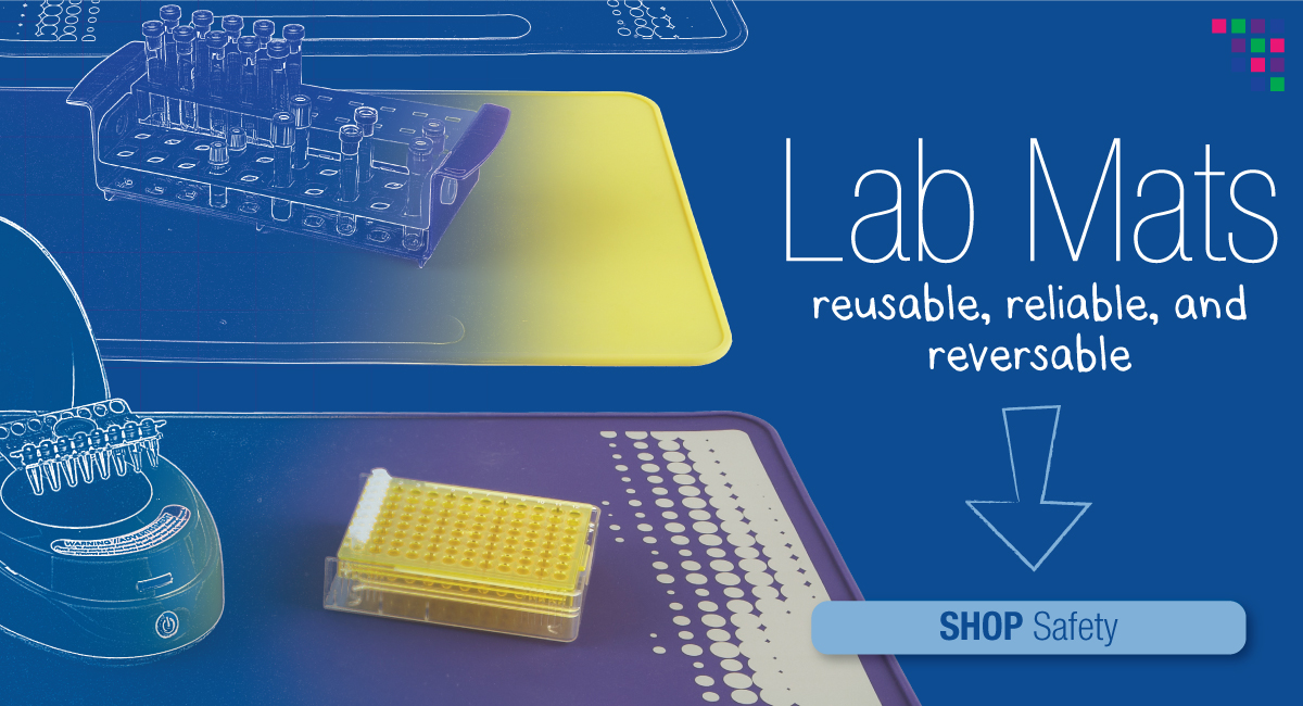 HS_018-2017_Web-Product-Pages_Lab_Mats_1200x650