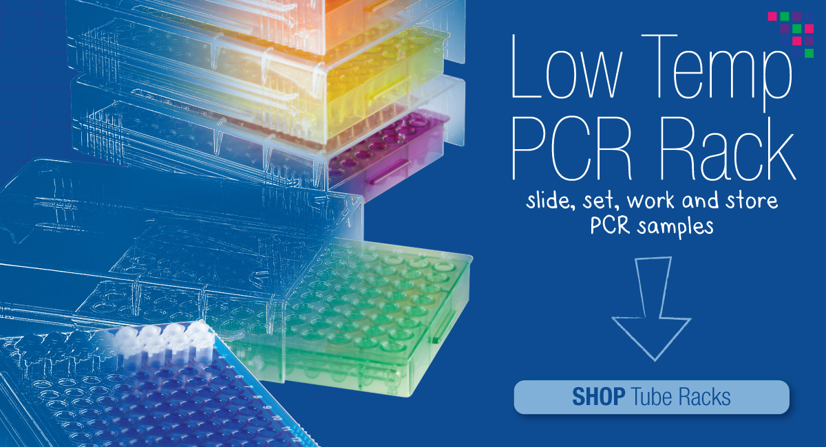 HS_018-2017_Web-Product-Pages_Low-temp_PCR_Rack_updated_1200x650