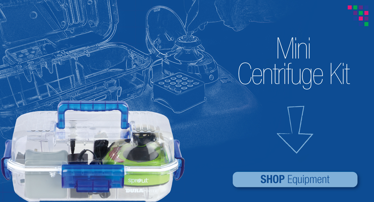 HS_018-2017_Web-Product-Pages_Mini_centrifuge_Kit_1200x650