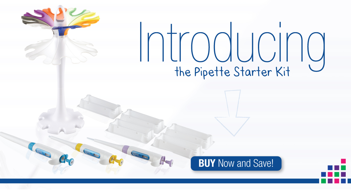 HS_018-2017_Web-Product-Pages_Pipette_Starter_Kit_1200x650
