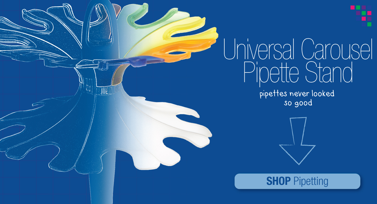 HS_018-2017_Web-Product-Pages_Universal_pipette_stand_1200x650